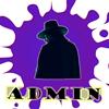 Открытие сервера MultiCraft... - последнее сообщение от Admin