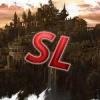 ☢ ★ϟ [SanktLegion] ϟ★ ☢ - последнее сообщение от WhiteLegion